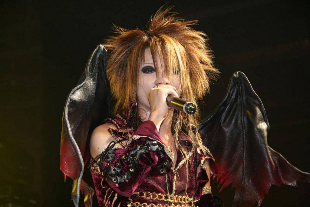 Sejarah Terciptanya Genre Musik J-Rock (Japanese Rock)